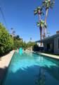 74614 Yucca Tree Drive - Photo 32
