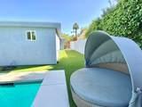 74614 Yucca Tree Drive - Photo 33