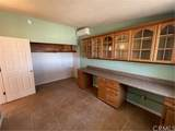 5799 Halsey Avenue - Photo 19