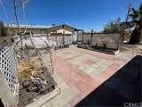 5799 Halsey Avenue - Photo 8