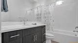51165 Clubhouse Drive - Photo 13