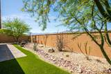 51165 Clubhouse Drive - Photo 27