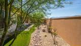 51165 Clubhouse Drive - Photo 28