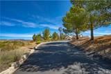 10701 Sunny Brook Lane - Photo 8