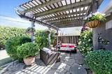 1532 Carmel Drive - Photo 43