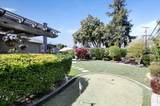 1532 Carmel Drive - Photo 44