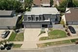 1713 Little Big Horn Avenue - Photo 52