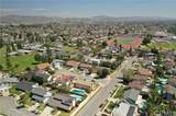 1713 Little Big Horn Avenue - Photo 55