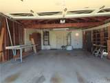 9015 Blair Street - Photo 23