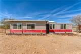 80220 Mesa Drive - Photo 3