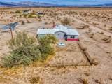 80220 Mesa Drive - Photo 21