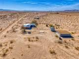 80220 Mesa Drive - Photo 22