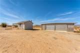 80220 Mesa Drive - Photo 23