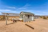 80220 Mesa Drive - Photo 24