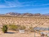 80220 Mesa Drive - Photo 28