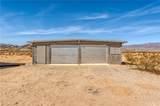 80220 Mesa Drive - Photo 29