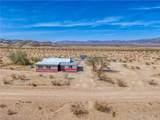 80220 Mesa Drive - Photo 30