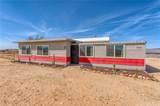 80220 Mesa Drive - Photo 31