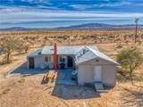80220 Mesa Drive - Photo 32