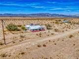 80220 Mesa Drive - Photo 33