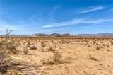 80220 Mesa Drive - Photo 35