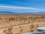 80220 Mesa Drive - Photo 36