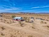 80220 Mesa Drive - Photo 5