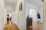 376 H Ave - Photo 19