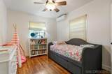 376 H Ave - Photo 20