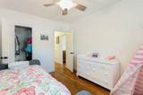 376 H Ave - Photo 21
