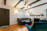 376 H Ave - Photo 8
