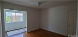 2936 Bentley Avenue - Photo 9