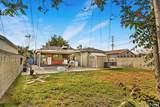 1336 Orchard Drive - Photo 17