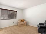 2057 Belhaven Avenue - Photo 23