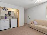2057 Belhaven Avenue - Photo 24
