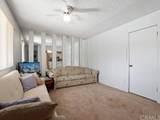 2057 Belhaven Avenue - Photo 25