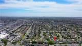 1602 Myrtlewood Street - Photo 37