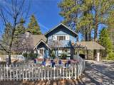 614 Grass Valley Road - Photo 2