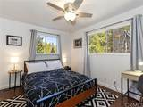 614 Grass Valley Road - Photo 17