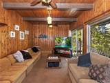 614 Grass Valley Road - Photo 26