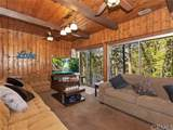 614 Grass Valley Road - Photo 28