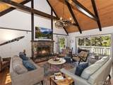 614 Grass Valley Road - Photo 4