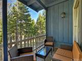 614 Grass Valley Road - Photo 33