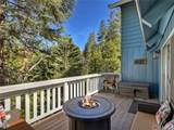 614 Grass Valley Road - Photo 35
