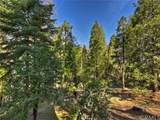 614 Grass Valley Road - Photo 36