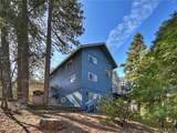 614 Grass Valley Road - Photo 37