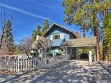 614 Grass Valley Road - Photo 39
