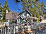 614 Grass Valley Road - Photo 41