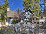 614 Grass Valley Road - Photo 42
