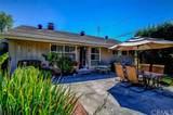 6409 Los Santos Drive - Photo 11